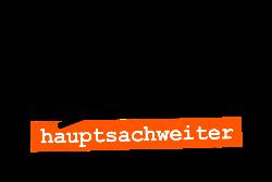 KulturhauptSTART 2024 St. Pölten