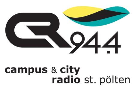 Campus Radio St. Pölten